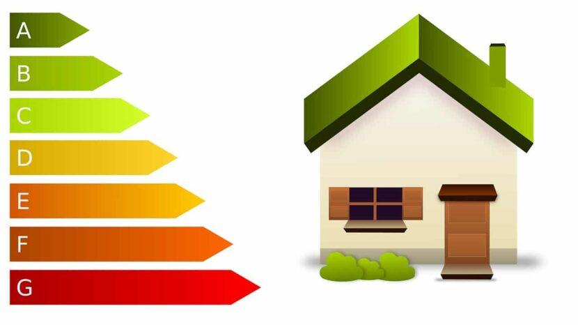 Energetikai követelmény műanyag ablakokra